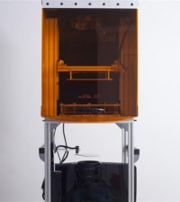 muves-latest-low-cost-fully-assembled-dlp-pro-and-pro-3d-printers-now-available-for-pre-order-3