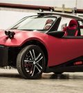 siemens-local-motors-partner-for-large-scale-3d-printed-car-development-2