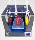 bcn3d-technologies-releases-open-source-files-for-bcn3d-sigma-3d-printer-1
