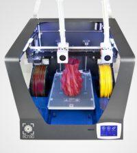 bcn3d-technologies-releases-open-source-files-for-bcn3d-sigma-3d-printer-1