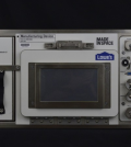 made-in-space-second-printer-on-iss_large