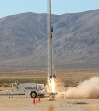 students-successfully-launch-vulcan1-rocket-fully-3d-printed-engine-1