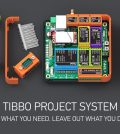 tibbo-project-system