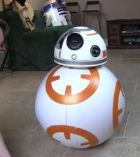 xrobots-most-advanced-3d-printed-bb-8-droid-yet