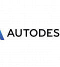 Autodesk-logo-and-wordmark-906x679