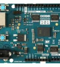 Intel-Genuino-Review-KitGuru-Top-View-300x225