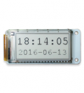PaPiRus-Zero-ePaper-Screen-for-Pi-Zero-Front-Shot-with-text-Transparent-Background-300x300