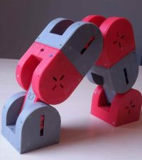 dtto-modular-3d-printed-robot-build-itself-2