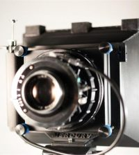 introducing-mercury-worlds-first-universal-camera-made-3d-printing-1