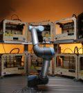 robot_and_3D_printers_2_kjsiwp