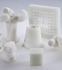 Evonik-Industries-3D-printed-components-1-906x606