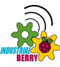 logo_industrialberry