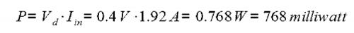 formula_4