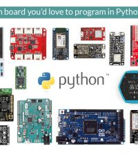 Python-For-Microcontrollers-Survey-medium