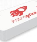astroprint
