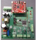 med_tidc-evse-wifi_tidc-evse-wifi-image-board