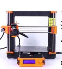 prusa-i3-mk2-3d-printer-updates-firmware-to-allow-automatic-mesh-levelling-even-on-3d-printer-kit-01