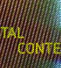BUSINESS_digital_content