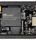 BeagleBoneBlackWireless_A3_horiz