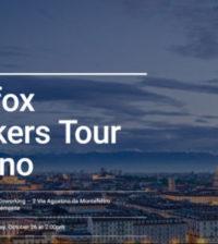 SigfoxMakerTour-420x300