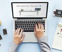 Simplicity v4 Training Screenshot