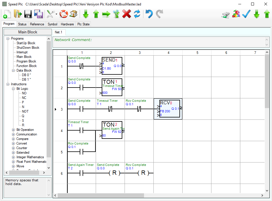 logic diagram in project management plc for raspberry pi open electronics  plc for raspberry pi open electronics