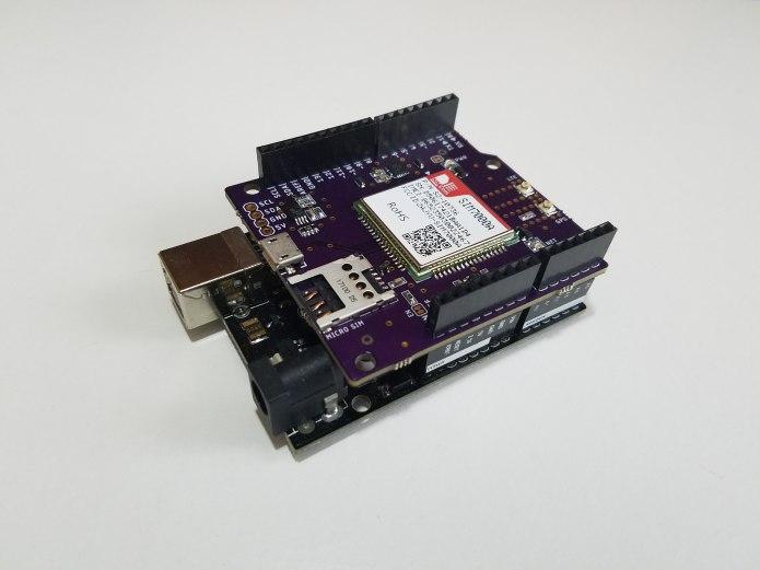 Micro Remote Control Car In A Can