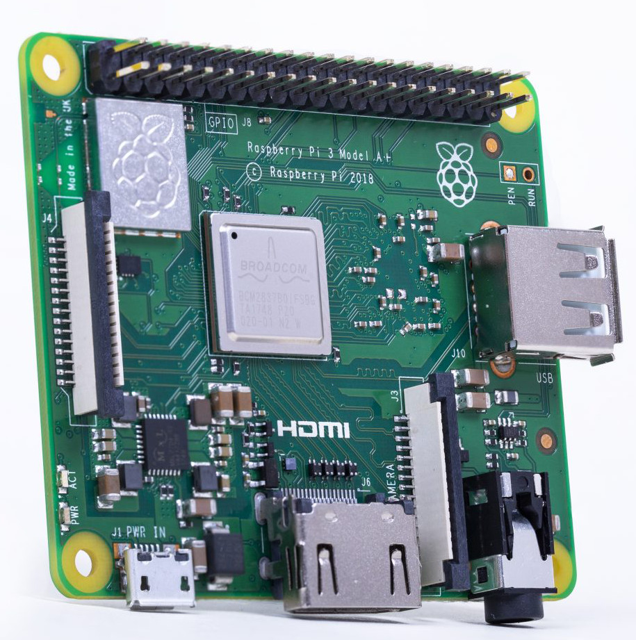 What does it take to open a PI