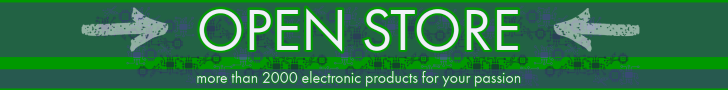 OpenStore